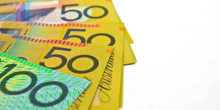Aseguradoras y defensorías Australianas presentarán un caso de prueba sobre exclusiones de pandemia de BI