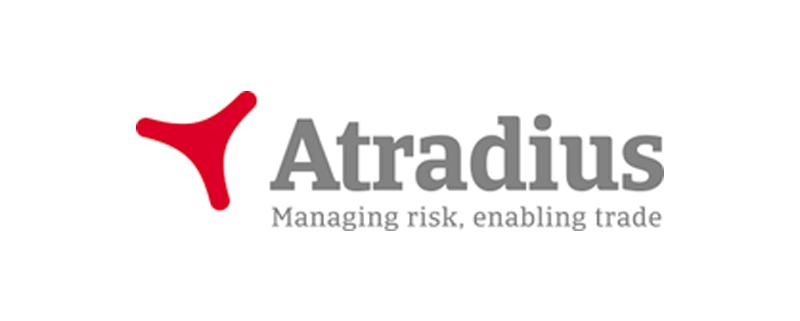 Atradius: Brasil y México verán un aumento en insolvencias y retrasos en los pagos.