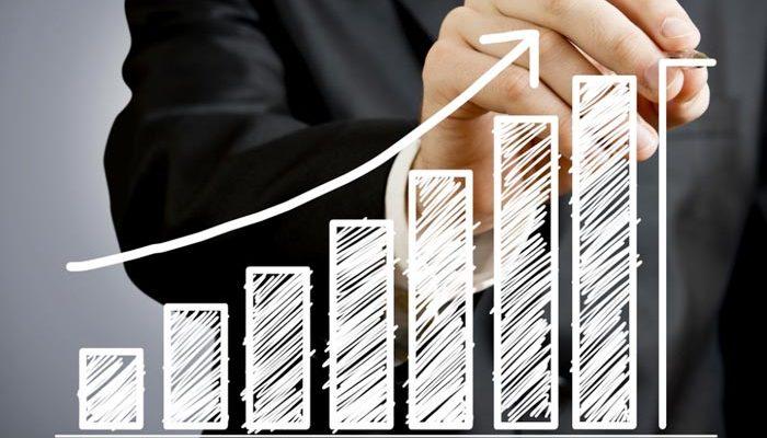 El índice Marsh muestra que los precios de los seguros comerciales subieron un 19% en el segundo trimestre