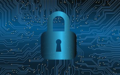 Empresas del Reino Unido preparadas para ataques de phishing