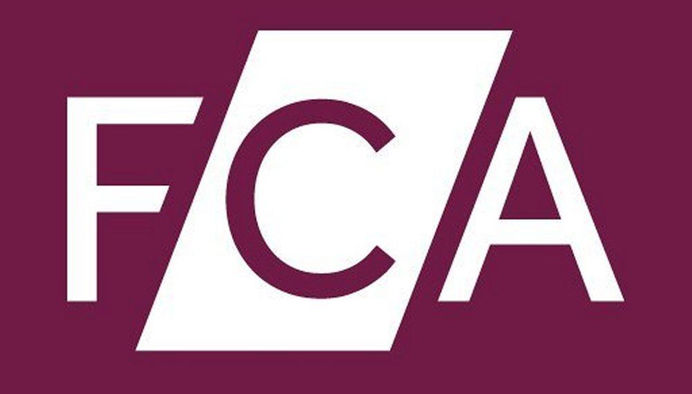 Juicio de prueba acerca de interrupción del negocio (BI) promovido por la FCA de UK, está a punto de completarse.