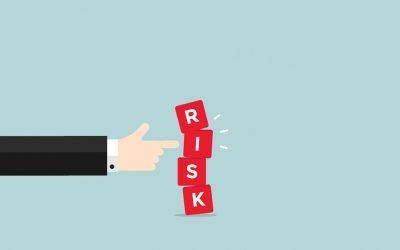 Los gestores de riesgos: Oportunidad durante la crisis de Covid-19
