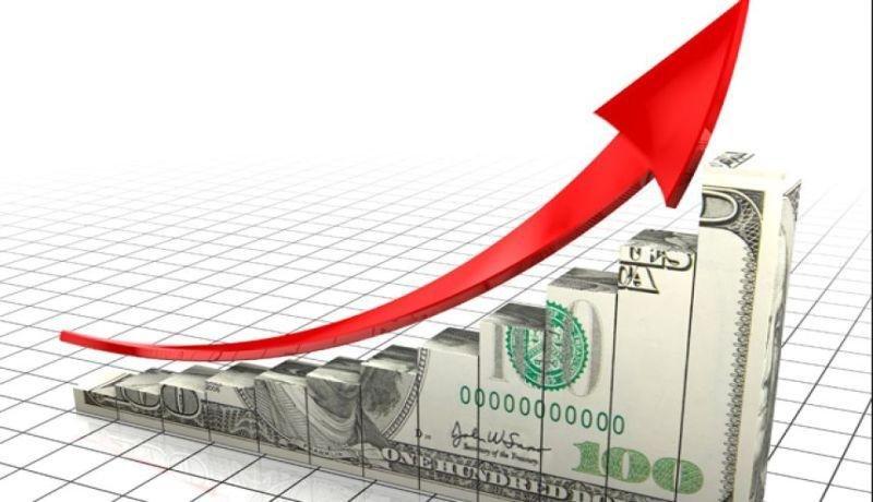 Las tasas de seguros comerciales de EE. UU. Aumentan en general en el tercer trimestre