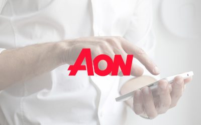 M&A insurance claim frequency and severity rises: Aon report