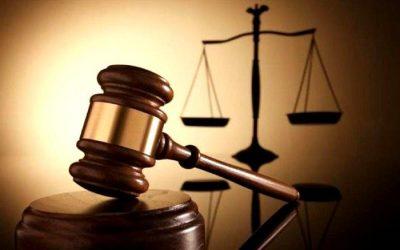 Restaurante de ciudad de Cabo gana batalla judicial contra aseguradora por COVID-19 BI.