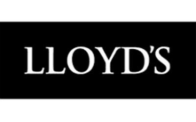 Lloyd's: Pérdida de 438 millones de libras en el primer semestre impulsada por reclamaciones pandémicas de 2.400 millones de libras