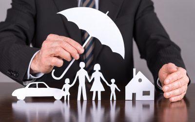 Los corredores de seguros podrían ser los siguientes en la línea de acciones legales por reclamos de Covid-19